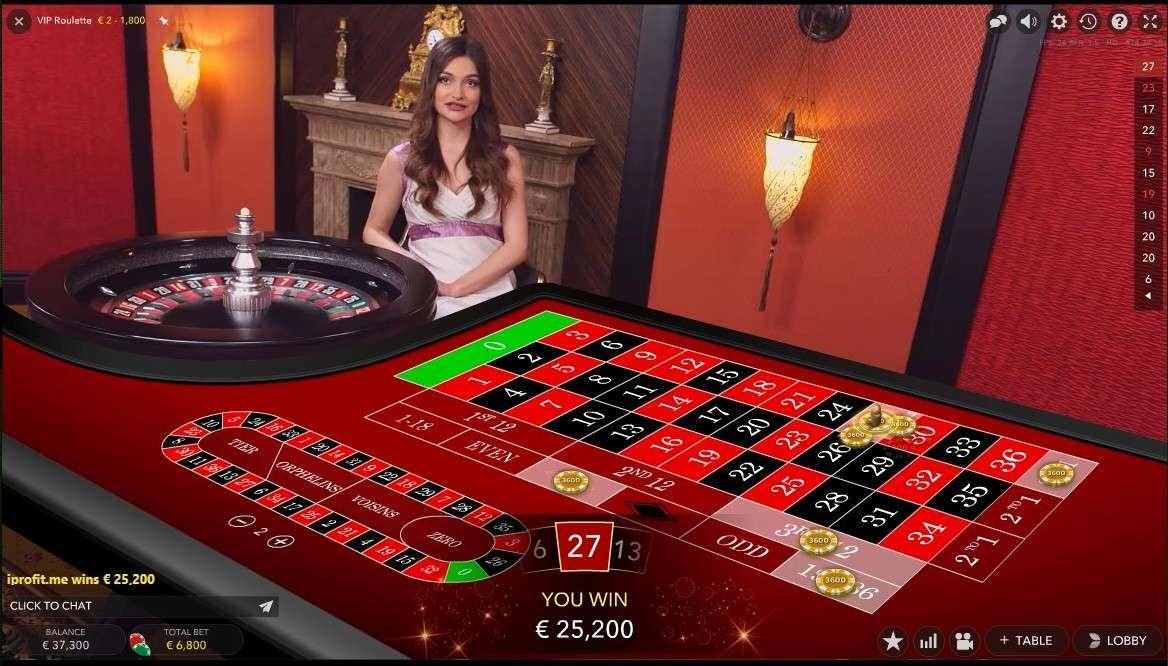 где поиграть в рулетку на деньги онлайн